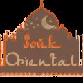 Blog de www.souk-oriental.com
