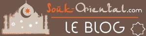 Le Blog de www.souk-oriental.com